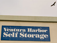 ventura-harbor-thumb